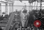 Image of Submarine K 1 Groton Connecticut USA, 1951, second 10 stock footage video 65675035468