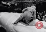Image of John Cobb Scotland United Kingdom, 1952, second 8 stock footage video 65675035479