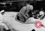 Image of John Cobb Scotland United Kingdom, 1952, second 12 stock footage video 65675035479