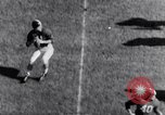 Image of American football Portland Oregon USA, 1952, second 5 stock footage video 65675035481