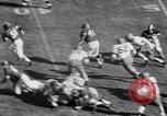 Image of American football United States USA, 1952, second 7 stock footage video 65675035485
