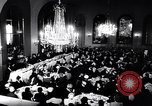 Image of Eric Johnston New York United States USA, 1952, second 7 stock footage video 65675035492