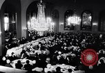 Image of Eric Johnston New York United States USA, 1952, second 12 stock footage video 65675035492