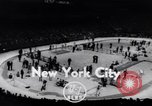 Image of Don Gehrman New York City USA, 1952, second 1 stock footage video 65675035496