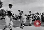 Image of New York Yankees spring training Saint Petersburg Florida USA, 1952, second 9 stock footage video 65675035497