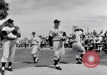 Image of New York Yankees spring training Saint Petersburg Florida USA, 1952, second 12 stock footage video 65675035497