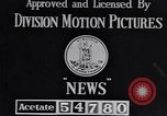 Image of Baseball World Series New York United States USA, 1953, second 1 stock footage video 65675035498