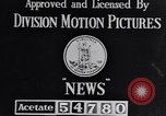 Image of Baseball World Series New York United States USA, 1953, second 2 stock footage video 65675035498