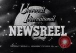 Image of Baseball World Series New York United States USA, 1953, second 8 stock footage video 65675035498