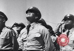 Image of Korean front aces Arizona United States USA, 1953, second 11 stock footage video 65675035500