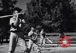 Image of Max Baer Sacramento California USA, 1955, second 12 stock footage video 65675035506