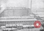 Image of steel mills Detroit Michigan USA, 1919, second 2 stock footage video 65675035519