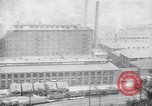 Image of steel mills Detroit Michigan USA, 1919, second 3 stock footage video 65675035519