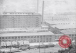 Image of steel mills Detroit Michigan USA, 1919, second 4 stock footage video 65675035519