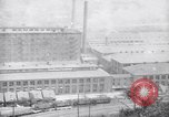 Image of steel mills Detroit Michigan USA, 1919, second 5 stock footage video 65675035519