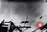 Image of War in European cities Europe, 1942, second 2 stock footage video 65675035533