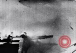 Image of War in European cities Europe, 1942, second 3 stock footage video 65675035533
