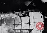 Image of War in European cities Europe, 1942, second 4 stock footage video 65675035533