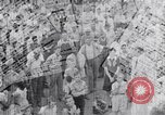 Image of World War II Defense industry benefits Alabama  Alabama USA, 1942, second 1 stock footage video 65675035535
