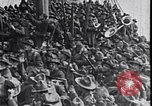 Image of American World War 1 soldiers and industry United States USA, 1918, second 5 stock footage video 65675035536