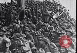 Image of American World War 1 soldiers and industry United States USA, 1918, second 6 stock footage video 65675035536