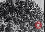 Image of American World War 1 soldiers and industry United States USA, 1918, second 7 stock footage video 65675035536