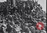 Image of American World War 1 soldiers and industry United States USA, 1918, second 8 stock footage video 65675035536