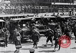 Image of American World War 1 soldiers and industry United States USA, 1918, second 12 stock footage video 65675035536