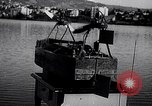 Image of F Wellington Morse Oakland California USA, 1938, second 9 stock footage video 65675035547