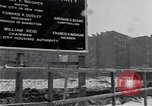 Image of Harlem New York City USA, 1963, second 11 stock footage video 65675035553