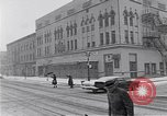 Image of Harlem New York City USA, 1963, second 3 stock footage video 65675035554