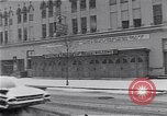 Image of Harlem New York City USA, 1963, second 6 stock footage video 65675035554