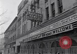 Image of Harlem New York City USA, 1963, second 12 stock footage video 65675035554