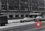Image of Harlem New York City USA, 1963, second 6 stock footage video 65675035555