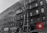 Image of Harlem New York City USA, 1963, second 6 stock footage video 65675035557