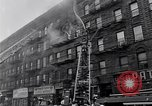 Image of Harlem New York City USA, 1963, second 7 stock footage video 65675035557