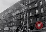 Image of Harlem New York City USA, 1963, second 9 stock footage video 65675035557
