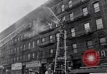 Image of Harlem New York City USA, 1963, second 10 stock footage video 65675035557