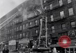 Image of Harlem New York City USA, 1963, second 11 stock footage video 65675035557