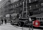 Image of Harlem New York City USA, 1963, second 12 stock footage video 65675035557