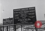 Image of Harlem New York City USA, 1963, second 9 stock footage video 65675035558
