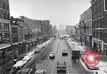 Image of Harlem New York City USA, 1969, second 1 stock footage video 65675035561