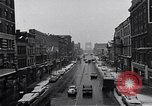 Image of Harlem New York City USA, 1969, second 2 stock footage video 65675035561