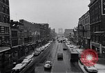 Image of Harlem New York City USA, 1969, second 3 stock footage video 65675035561