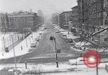 Image of Harlem New York City USA, 1969, second 1 stock footage video 65675035562