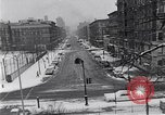 Image of Harlem New York City USA, 1969, second 2 stock footage video 65675035562