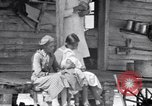 Image of Negro people Tuskegee Alabama USA, 1935, second 12 stock footage video 65675035574