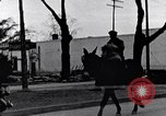 Image of Town views in Tuskegee and rural homes of negro residents Tuskegee Alabama USA, 1935, second 3 stock footage video 65675035576