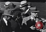 Image of Negro people Richmond Virginia USA, 1935, second 11 stock footage video 65675035579