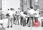 Image of Harlem Day Camp Harlem New York City USA, 1960, second 1 stock footage video 65675035583